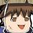 The profile image of suzu283