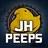 Jr. High Peeps