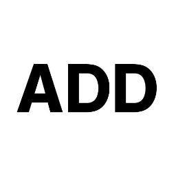 @ADDLABoratory