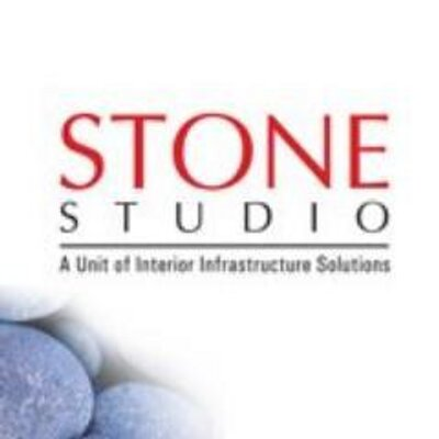 stone studio stone studio twitter