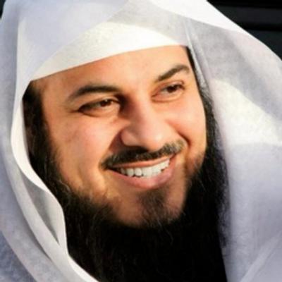 أعلي متابعين لحسابات مشاهير تويتر العرب ! E3a90a3357f23114e252fcb7273a331b_400x400