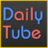 dailytube4u