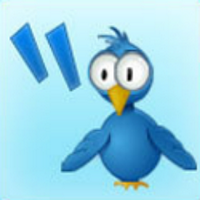Quote Tweetbot | Social Profile