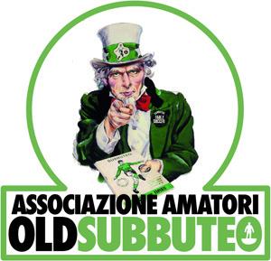 old subbuteo