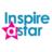 @InspireaStar