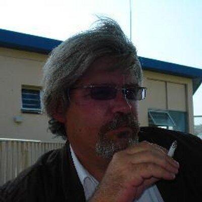 Brian Latham on Muck Rack
