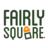 FairlySq