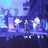 Love Live Music (@mmd2010) Twitter profile photo
