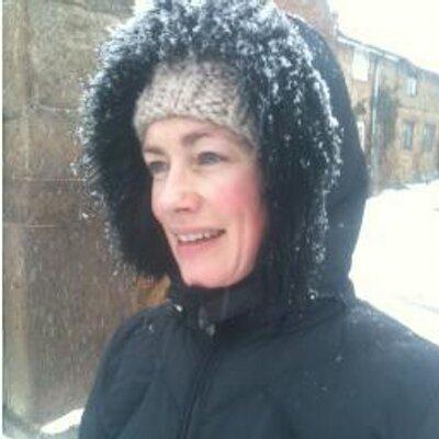 Eva Brynjulfsen on Muck Rack