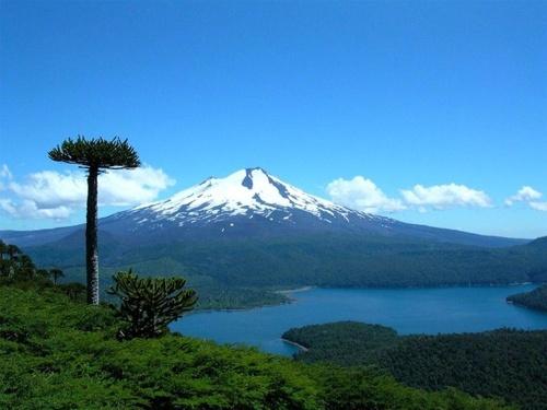 Paisajes De Chile At Paisajesdechil1 Twitter