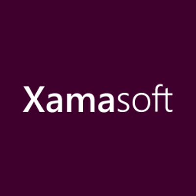 xamasoft