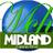 Midland Casino Hire