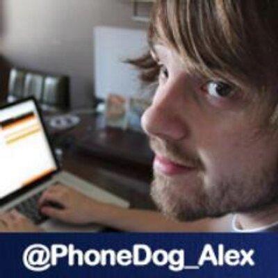 Instant win phonedog lg