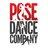 P.O.S.E. Dance Co.