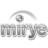 Mirye Software