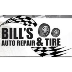 Bill's Auto Repair (@BillsAutoCT) | Twitter