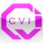 creteil_immo