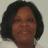 Doreen Johnson - doreenjohnson68