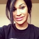 Brittany Acosta  (@0101Britt) Twitter