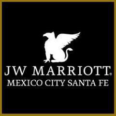 @JWMarriottStaFe