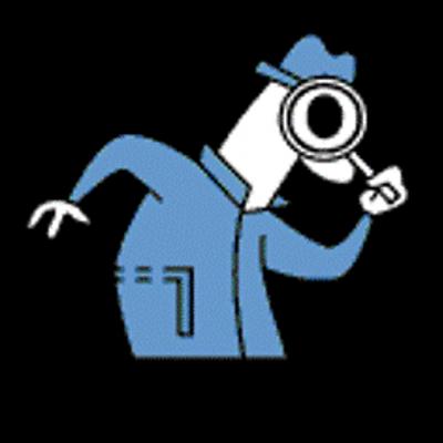 Observer скачать торрент - фото 5