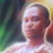 Falola Olayinka