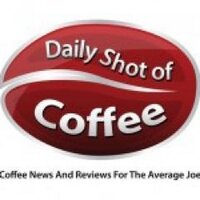 Daily Shot of Coffee | Social Profile