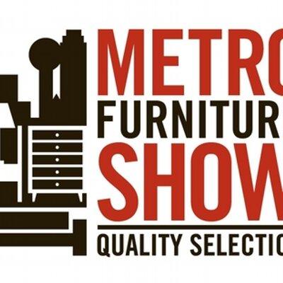 Attrayant Metro Furniture Show