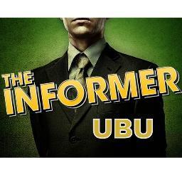 informerUBU