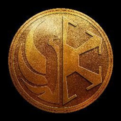 The Old Republic (@SWTOR) | Twitter