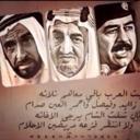 عبدالله العميم  (@0551279815) Twitter