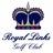 Royal Links G.C.