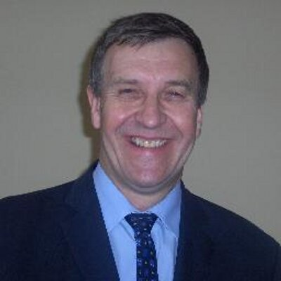 Malcolm Clarke Net Worth