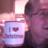 Ian Maxwell (@iddmaxwell) Twitter profile photo
