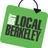 Buy Local Berkeley