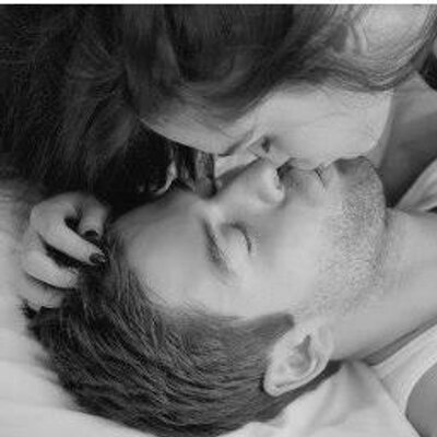 「morning kiss」的圖片搜尋結果