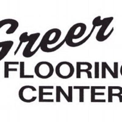 Lovely Greer Flooring