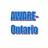AWARE-Ontario