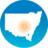 ACM_NSWwest