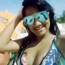 Daniela Marques (@01_barbosa) Twitter