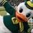 Mike Landis (@MwLandis20) Twitter profile photo