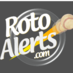 Roto Alerts