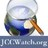 JCCWatch.org