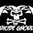 SuicideGhouls