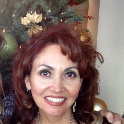 Maria Kennedy (@CoachmkmMaria) Twitter profile photo