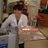 Kristina Martinez - kbmartinez27