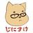 Jinny3_Hr