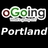 Portland oGoing