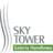 Sky Tower Galeria