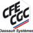 CFE-CGC@3DS